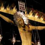 Good Friday Holy Land collection moved to September due to coronavirus