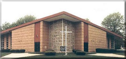 saint_Michaels_Church_Harlan-Growth-fund