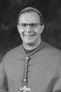 Resized - Bishop Joensen