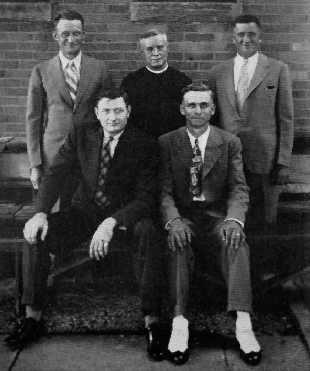 Dress Up for Mass! | The Catholic Gentleman
