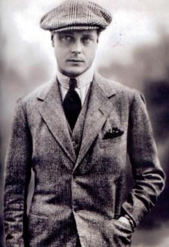 vintage-gentleman-swag-glen-plaid-poor-boy-hat-and-suit-ovadia-sons-580x844