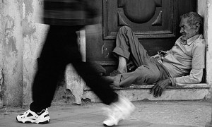homeless-man-1-bw-big.jpg
