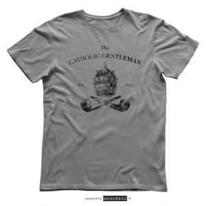 CG-Tees-Logo-1-Grey-1-TM-2x1500_10-1024x1024