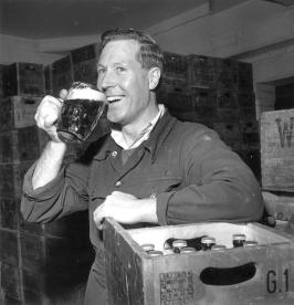 drinking-beer-evening-standard
