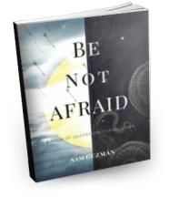 be_not_afraid