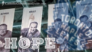 Toronto Maple Leafs: Hope Lives Here - Part 2