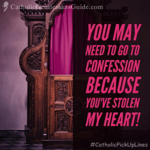 confession-stolen
