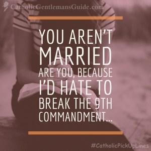 ninth-commandment