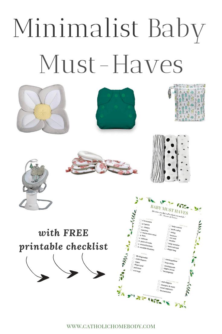 Minimalist Baby must haves (1).png