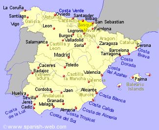 basque-location