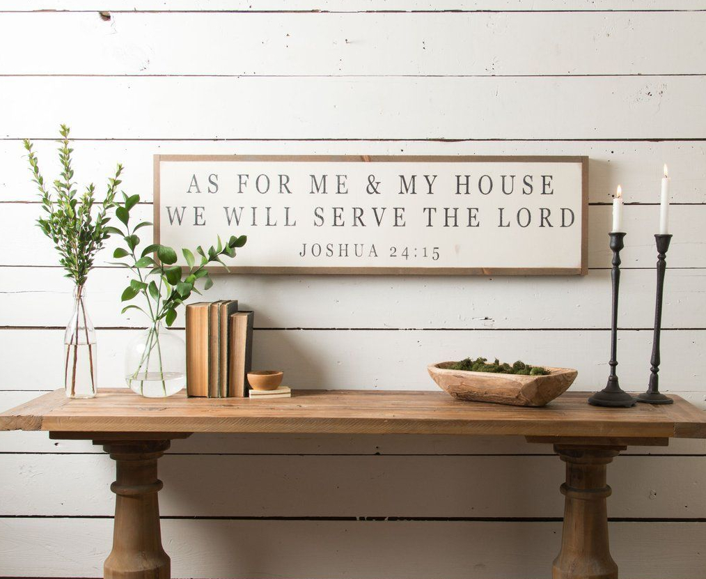 Made-in-the-USA-this-sign-reads-_As-for-me-my-house-we-will-serve-the-Lord__-Order-online-today.jpg