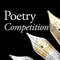 Poetry-Competition