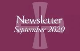 Sept-Newsletter