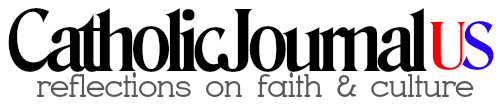 Catholic Journal US logo