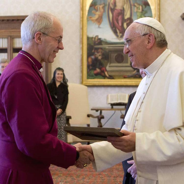 Ecumenical Dialogue: Where Do We Go From Here?