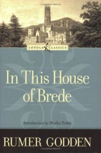 Source: https://www.amazon.com/This-House-Brede-Rumer-Godden/dp/0829421289