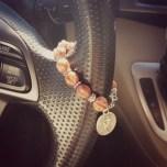 rose-rosary-car