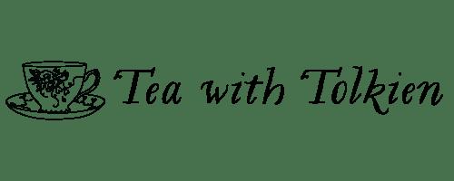Tea with Tolkien 72 DPI_Horizontal Banner