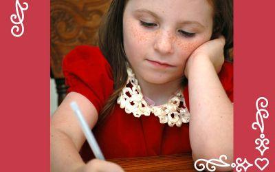 5 Benefits of Homeschooling