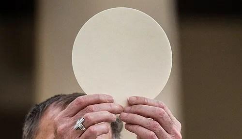Credit: Mazur-catholicnews.org.uk (CC BY-NC-SA 2.0).