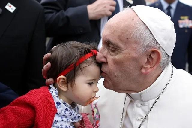 """Résultat de recherche d'images pour """"pope francis"""""""