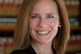 Pro-lifers laud US Senate's confirmation of judicial nominee