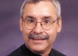 Bishop Taylor