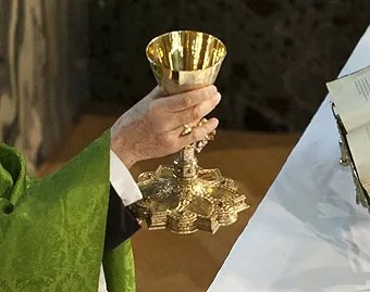 Credit: Mazur/catholicnews.org.uk (CC BY-NC-SA 2.0).