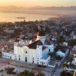 Priest shot dead in Haiti 💥😭😭💥
