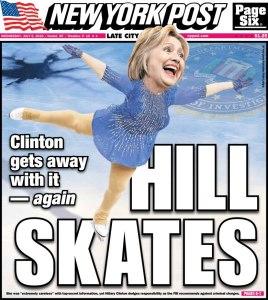 ClintonSkates