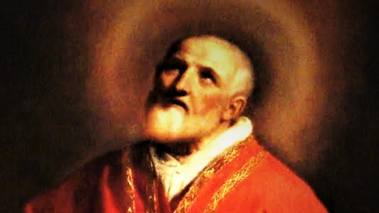 May 26: SAINT PHILIP NERI, Priest. Spiritual maxims for personal meditation.