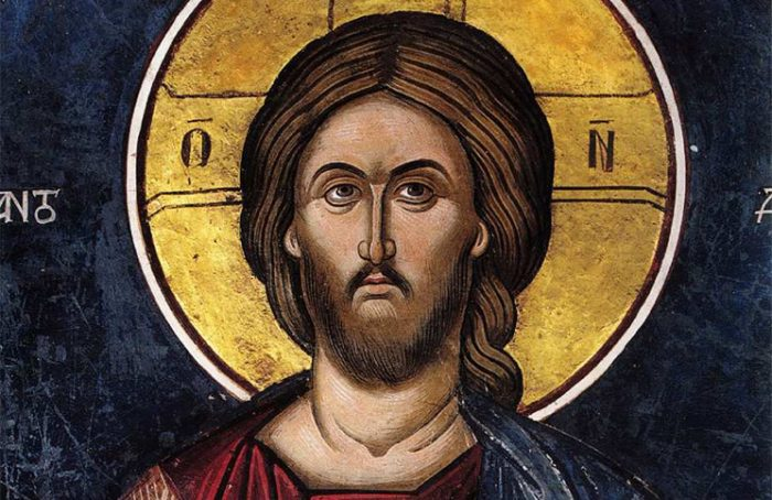 "DAILY GOSPEL AND COMMENTARY: ""I HAVE COME IN MY FATHER'S NAME (v.43)"" (Jn 5: 31-47)."