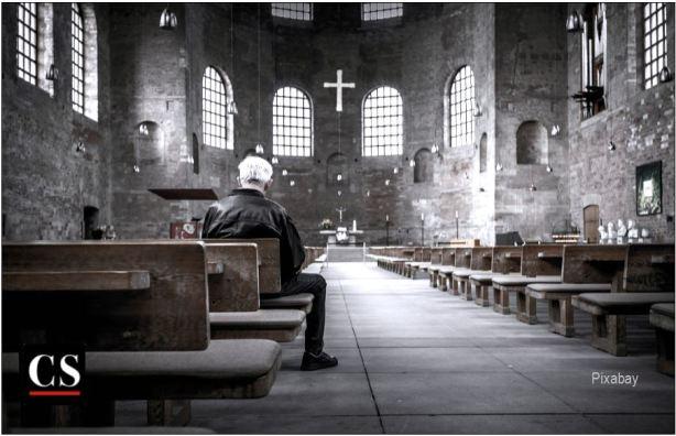 mass, prayer, petition, funeral, worship