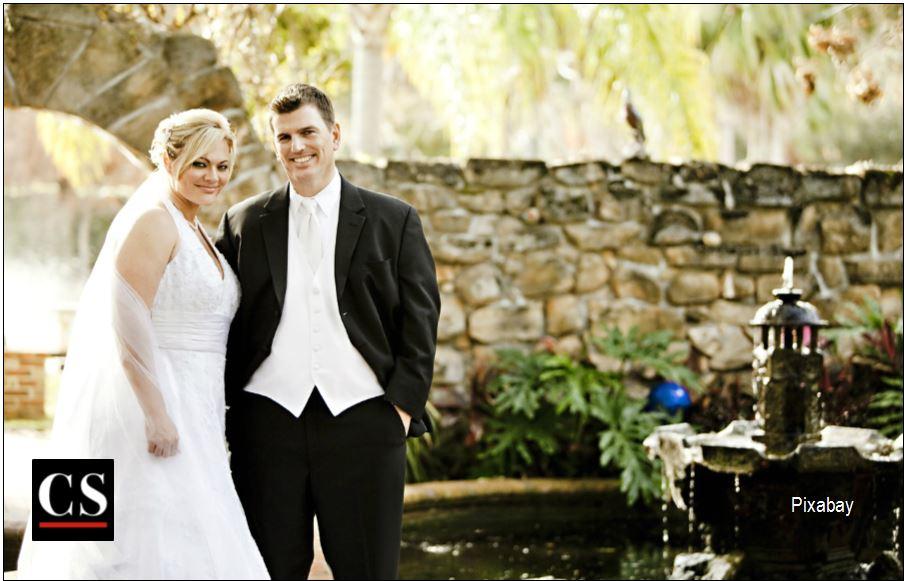marriage, wedding, sacrament, wife, husband, matrimony