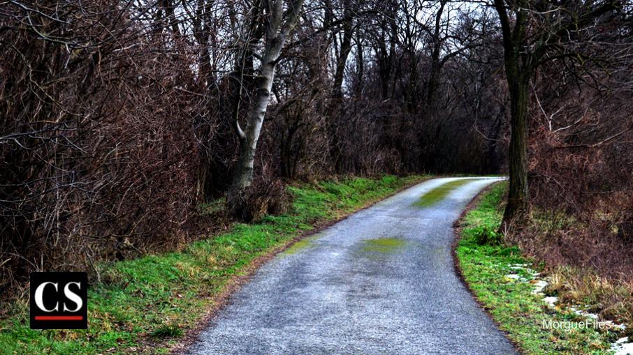 roads, road