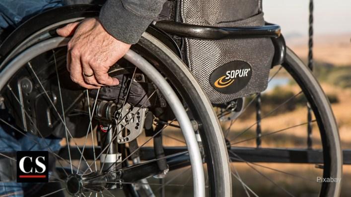 Pixabay-Disabled