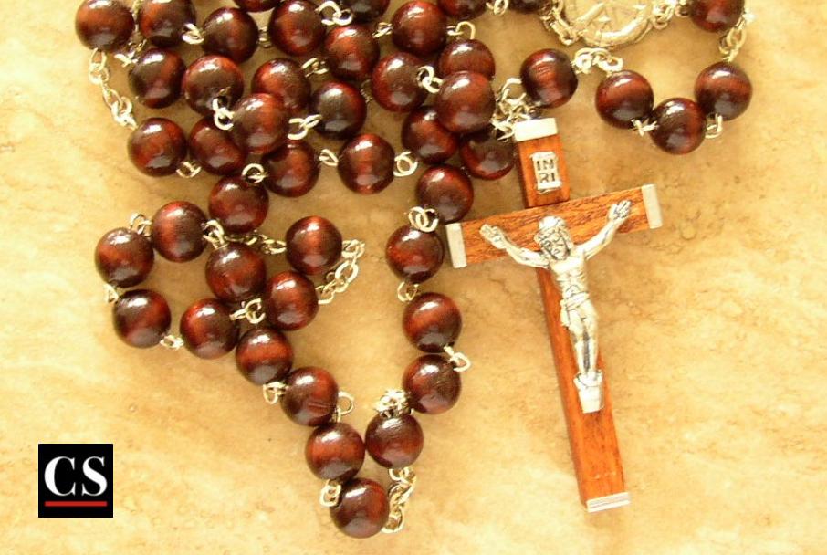 CS-Rosary-Pixabay