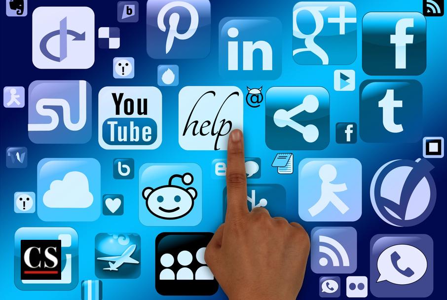 CS_SocialMedia2_pixabay