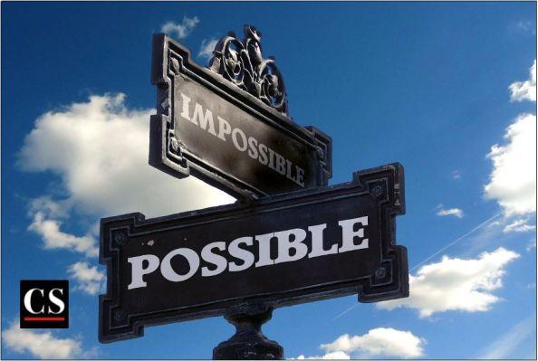 deism, probability, risk