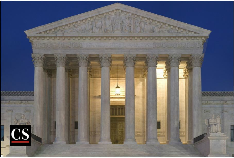 Last Gasps of Abortion at the Supreme Court