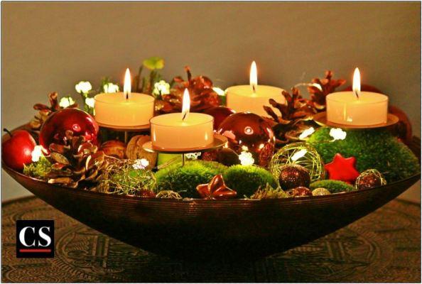 advent-wreath-modern