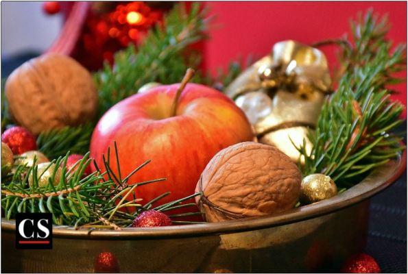 festive-fruit