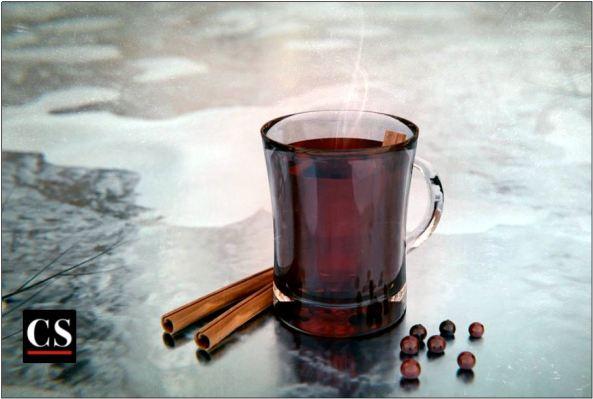 mulled-wine-or-cider