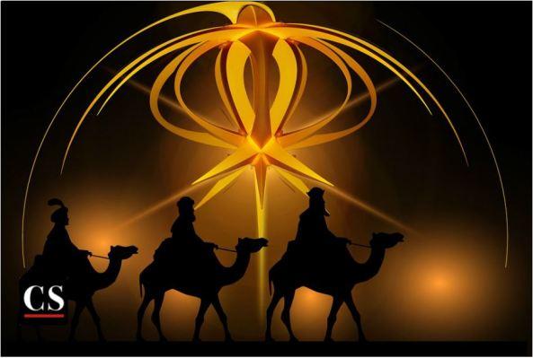 nativity-gold