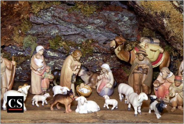 nativity-natural