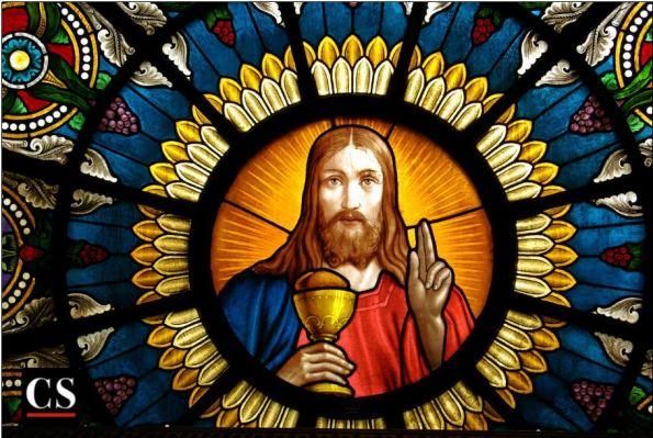 altar-window-1059741_1280