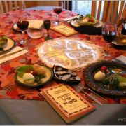Passover: Seder Meals Are Not Catholic Practice