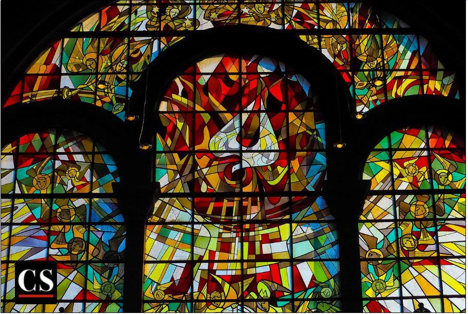 dove, holy spirit, confirmation