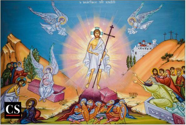 resurrection-1990452_1280