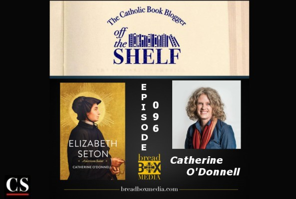 episode-096-catherine-odonnell-CS
